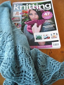 The Knitting Collection, vol 1
