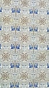 Spanish tiles?
