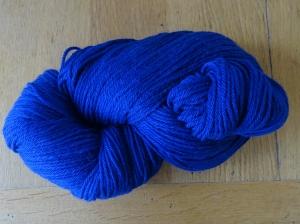 Pure Portuguese wool