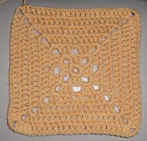 Granny 2 motif