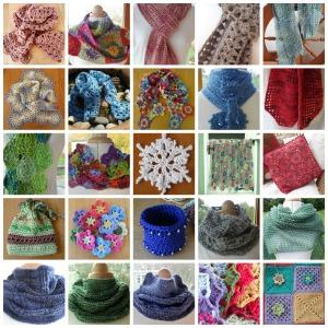 2014 designs