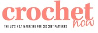 crochet-now-website-header