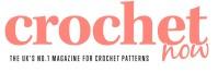 crochet-now-website-header
