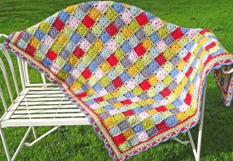 DSC01332 chair